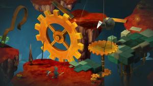 миниатюра скриншота Figment