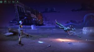 миниатюра скриншота Beat The Game