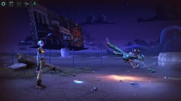 Скриншот Beat The Game