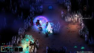 миниатюра скриншота Children of Morta