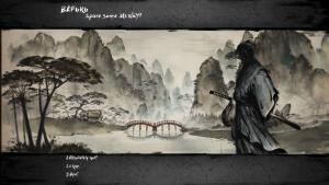 миниатюра скриншота Tale of Ronin