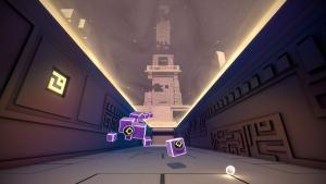 миниатюра скриншота Atomega