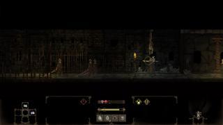 Скриншот Dark Devotion