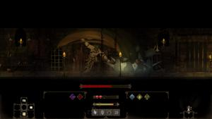 миниатюра скриншота Dark Devotion