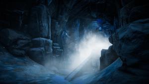 миниатюра скриншота Pantheon: Rise of the Fallen
