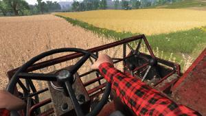 миниатюра скриншота Farmer's Dynasty