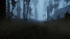 миниатюра скриншота The Land of Pain