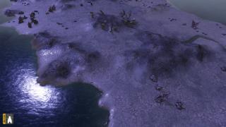 Скриншот Thea 2: The Shattering