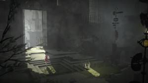 миниатюра скриншота MARE