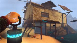 миниатюра скриншота Ether One