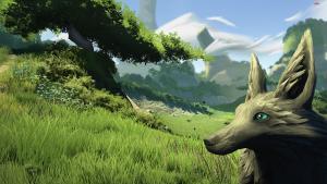 миниатюра скриншота Lost Ember