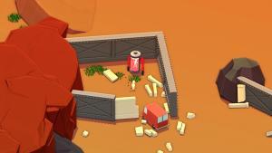 миниатюра скриншота Mugsters