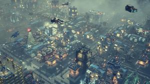 миниатюра скриншота Industries of Titan