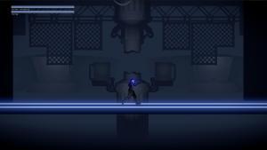 миниатюра скриншота The Fall Part 2: Unbound