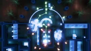 миниатюра скриншота Frozen Synapse 2