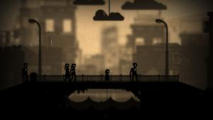 миниатюра скриншота Projection: First Light