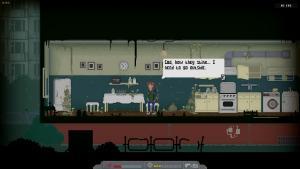 миниатюра скриншота Failed State