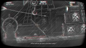 миниатюра скриншота Epic Loon
