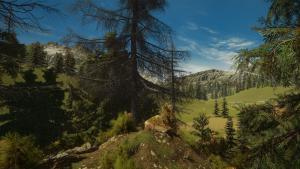 миниатюра скриншота Gold Rush: The Game
