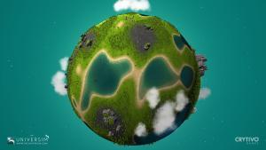 миниатюра скриншота Universim, the