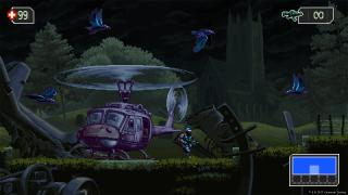 Скриншоты  игры Mummy Demastered, the