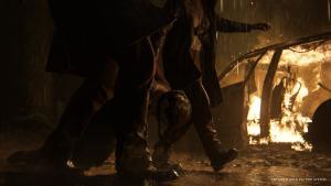 миниатюра скриншота Last of Us: Part 2, the