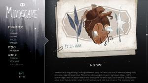миниатюра скриншота Crown of Leaves, the