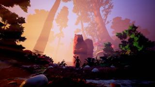Скриншот Smalland