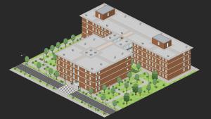 миниатюра скриншота Project Hospital