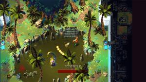 миниатюра скриншота Tower 57