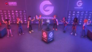 миниатюра скриншота Esports Life