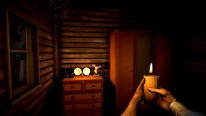 миниатюра скриншота Apparition