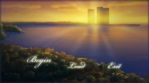 миниатюра скриншота Finding Paradise