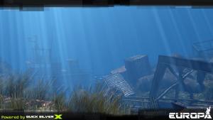 миниатюра скриншота Ring of Elysium