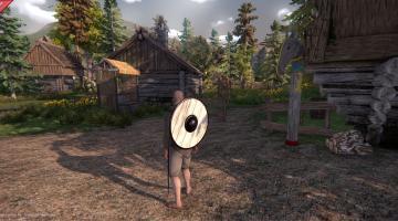 Скриншот Ancient Siberia