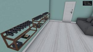 миниатюра скриншота True Mining Simulator