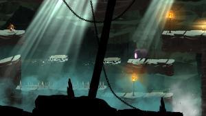 миниатюра скриншота Magibot