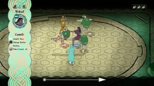 миниатюра скриншота Legendary Gary
