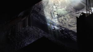миниатюра скриншота Beautiful Desolation