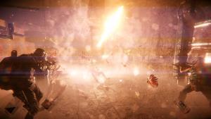 миниатюра скриншота GTFO