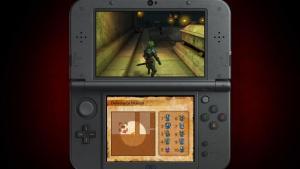 миниатюра скриншота Fire Emblem Echoes: Shadows of Valentia