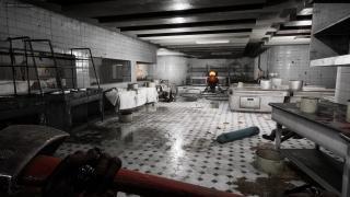 Скриншот Atomic Heart