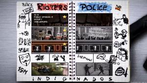 миниатюра скриншота RIOT - Civil Unrest
