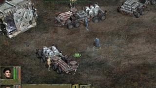 Скриншоты  игры Metalheart: Replicants Rampage