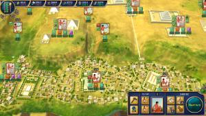 миниатюра скриншота Egypt: Old Kingdom