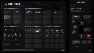 миниатюра скриншота HellSign