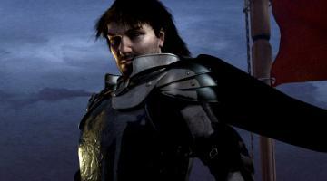 Скриншот Stronghold 2