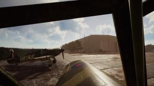 миниатюра скриншота 303 Squadron: Battle of Britain
