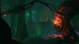 миниатюра скриншота Underworld Ascendant