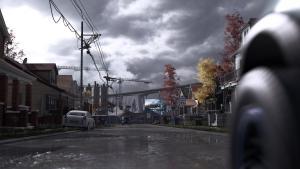 миниатюра скриншота Detroit: Become Human